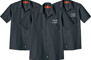 work-shirts-1x